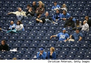 Lions-fans_display_image