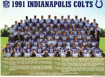 Colts91_display_image