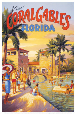 Coral-gables-florida_display_image