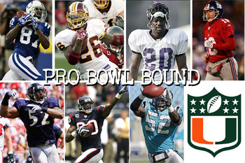 Probowlcanes_display_image