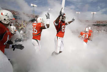 Miami-football-ga_medium_display_image