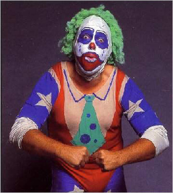 Doink_display_image