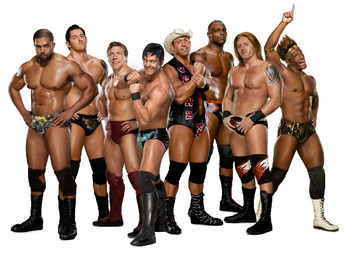 Wwe-nxt-rookies_display_image