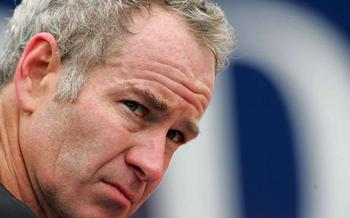 John-mcenroe_1297111c_display_image