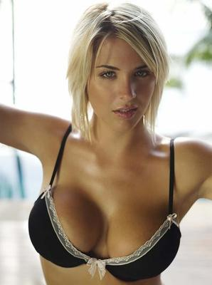 Gemma-atkinson-1_display_image