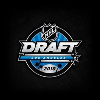 2010_nhldraft_logo_display_image
