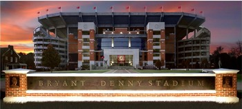 Bryant-denny20stadium_display_image