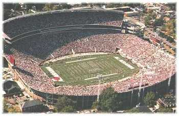 Bryant-denny1999_display_image