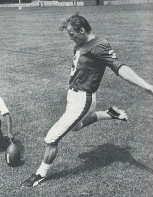 Blog de gmen : New York Giants : Power Football, Des G�ants parmi les hommes