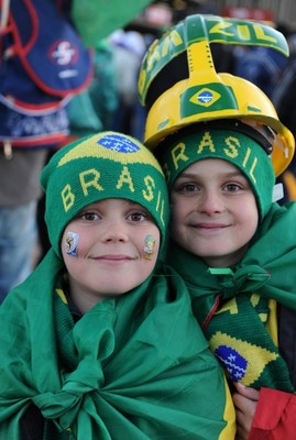 Brazil_display_image
