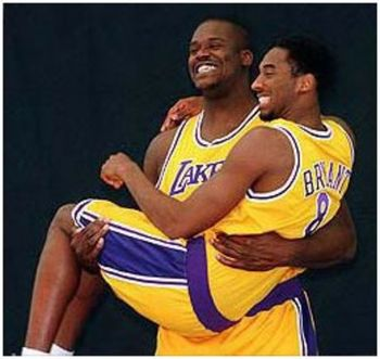 Shaq_kobe_display_image