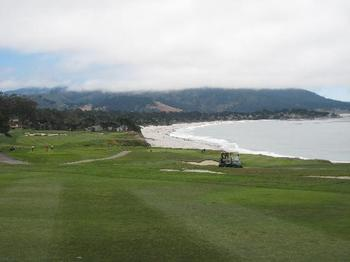 13th-fairway-looking_display_image