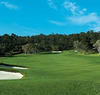 Pebblebeach14_display_image