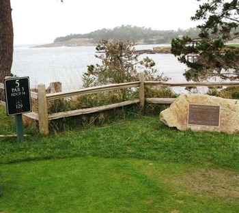Pebblebeach5_display_image