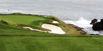 Pebblebeach7_display_image