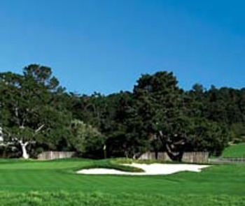 Pebblebeach2_display_image
