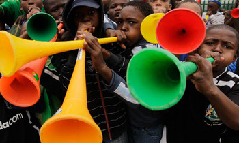 Vuvuzela_display_image