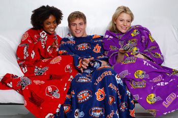Snuggie_sport_2_display_image