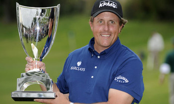 Phil-mickelson-of-the-us--001_display_image