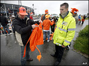Dutchfans_display_image