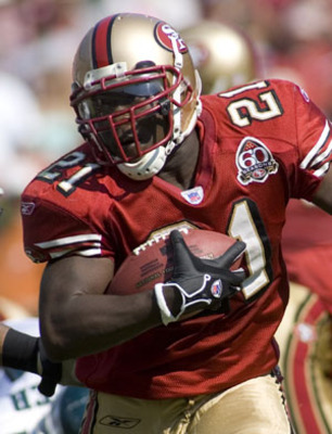 Frankgore2_display_image