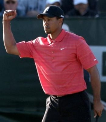 S2-tiger-woods-ap-photo_display_image