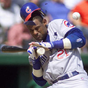 Sammy-sosa-4-21-03_display_image