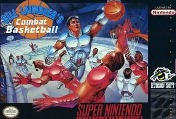 Bill-laimbeer-combat-basketball-video-game_display_image