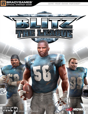 Blitz_cover_display_image