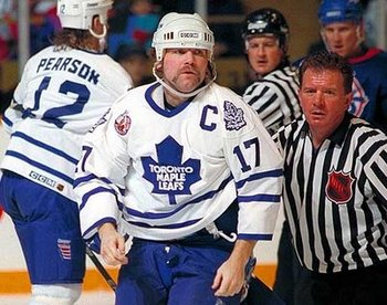 Wendelclark3_display_image