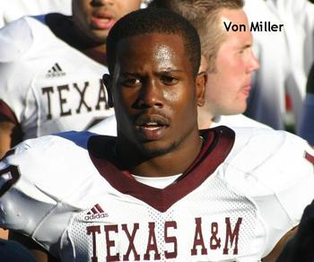 Von-miller_display_image