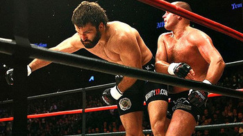 Mma_arlovski_576_display_image