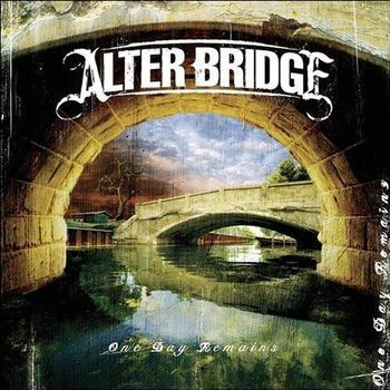 Alter_bridge_one_day_remains_display_image