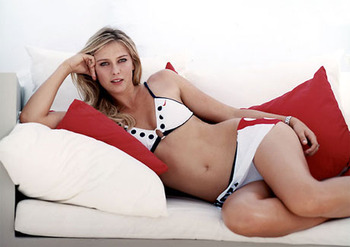 Maria-sharapova-pic_display_image