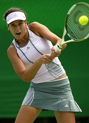 Sorana1_display_image