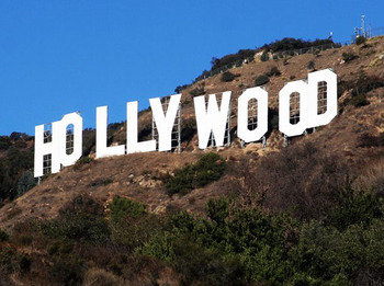 Hollywood-sign-address_display_image