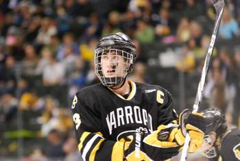 Warroad_brock_nelson_vs_mahtomedi_op_620x416_display_image