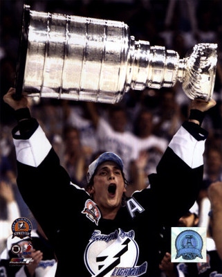 Vincent-lecavalier-pic-7_display_image