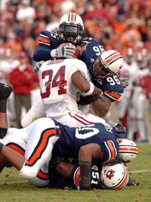 Auburnvsalabama_display_image