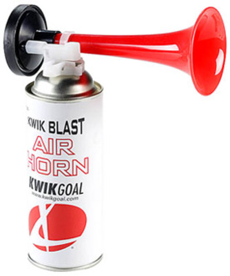 Airhorn_display_image