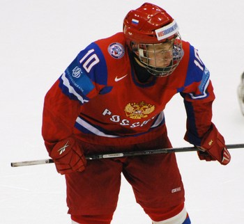 Vladimirtarasenko_display_image