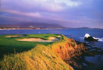 Pebble_beach_golf_course_display_image