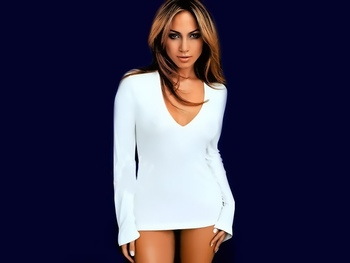J-lo_display_image
