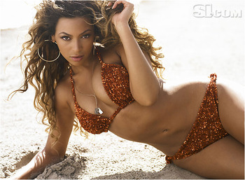 Beyonce_101_display_image