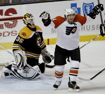 Large_flyers20bruins20hockey_hobb_display_image