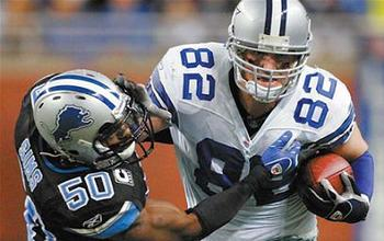Jasonwitten2_display_image