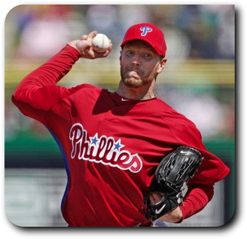 Roy-halladay-phillies-start_display_image