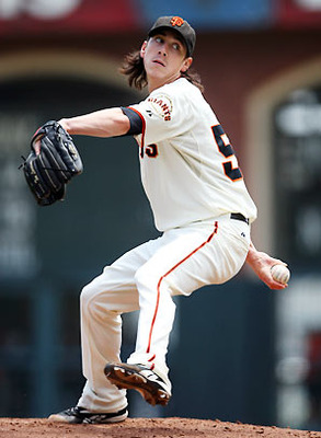 Timlincecum_display_image