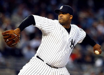 Cc-sabathia-yankees_display_image