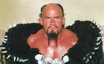 Damien_demento_3_display_image